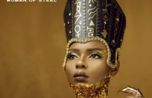 Yemi Alade – Remind You (Audio + Video)