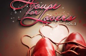 ALBUM: Soul Candi Presents: House for Lovers, Vol. 2