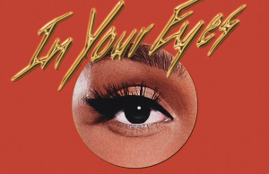 The Weeknd Ft. Doja Cat – In Your Eyes (Remix)