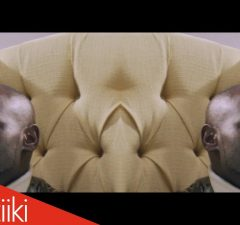 King Kaka – Servant
