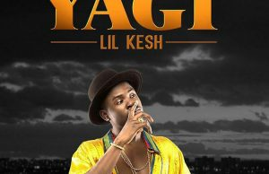 Lil Kesh – Y.A.G.I (Young And Getting It)
