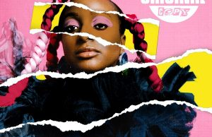 DJ Cuppy – Original Copy (Album Download)