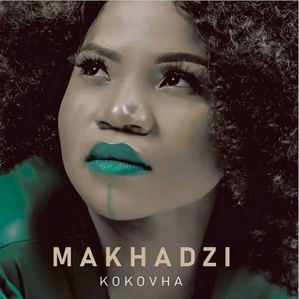 Makhadzi ft. Moonchild Sanelly – Amadoda