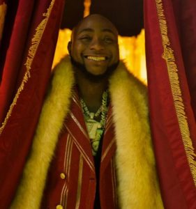 Davido – So Crazy Ft. Lil Baby