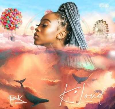Faith K – Down Ft. Khan Khalii