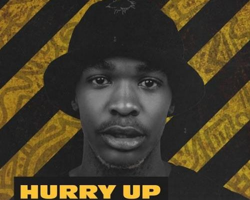 Kammu Dee & AKA – Hurry Up (Dance) Ft. Semi Tee, Miano