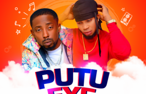 Oso Richie Ft. Erigga – Putu Eye