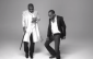 D'Banj & Don Jazzy – Mr Endowed