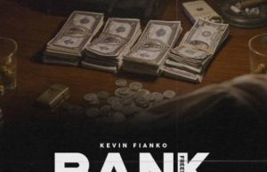 Kevin Fianko – Bank (Freestyle)