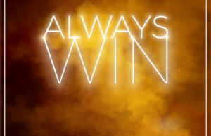Sinach – Always Win Ft. Martin PK, Jeremy Innes, Cliff M