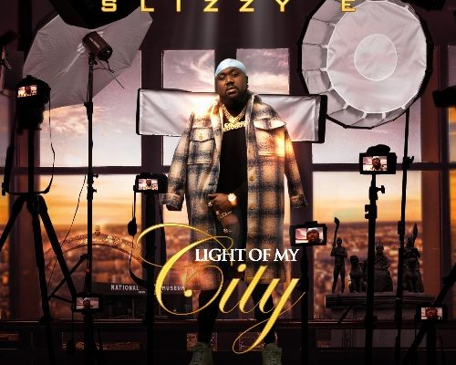 Slizzy E – Everything Ft. Ceejay