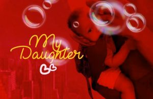 Addi Self – My Daughter (Freestyle)