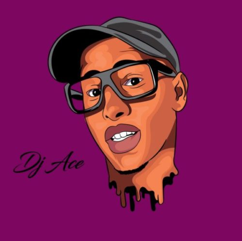 DJ Ace – Peace of Mind Vol 21