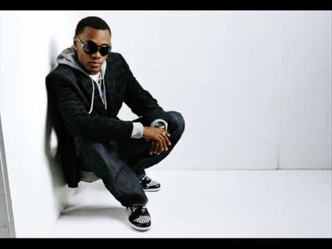 Wayne Wonder – No Letting Go