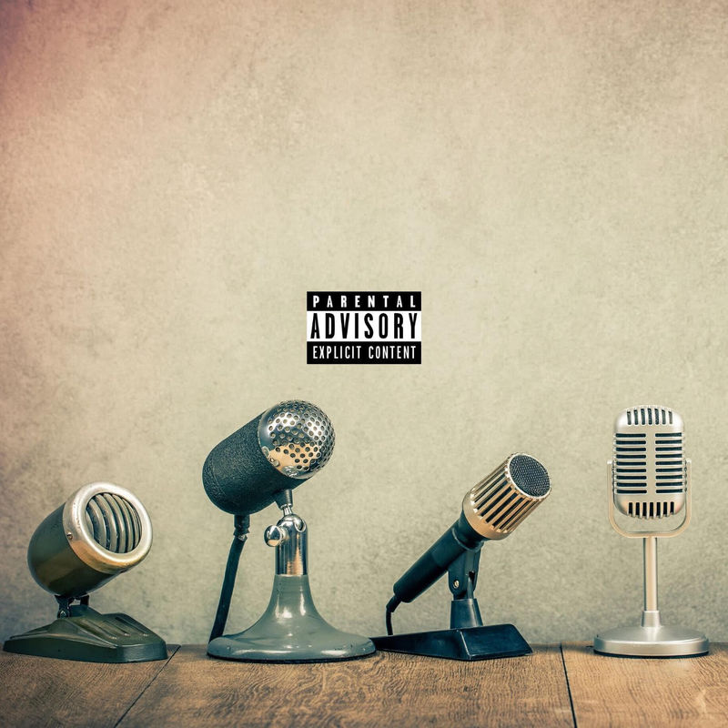 M.I Abaga – Tone Of The Conversation Ft. A-Q