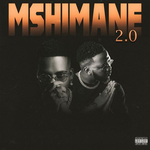 Stino Le Thwenny – Mshimane (Remix) Ft. K.O, Khuli Chana, Major League