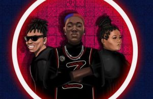 Zinoleesky Ft. Mayorkun, Busiswa – Kilofeshe (Remix)