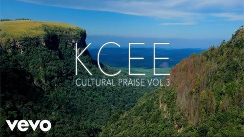 Kcee Ft. Okwesili Eze Group – Cultural Praise Vol. 3