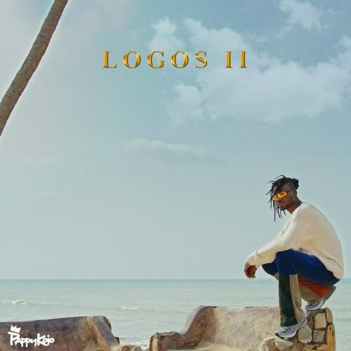 Pappy Kojo Ft. Hater – Skit