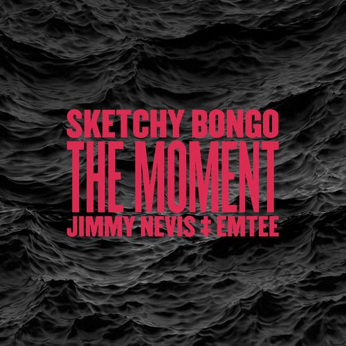 Sketchy Bongo – The Moment Ft. Jimmy Nevis, Emtee