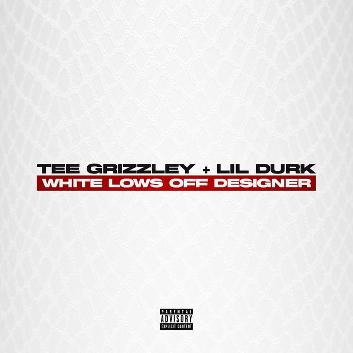Tee Grizzley – White Lows Off Designer Feat. Lil Durk