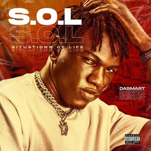 Dasmart – SOL (Situation Of Life)