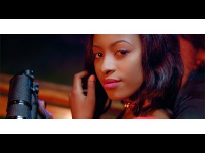 Daddy Andre – Tomato Juice ft. Ace B & Shena Skies