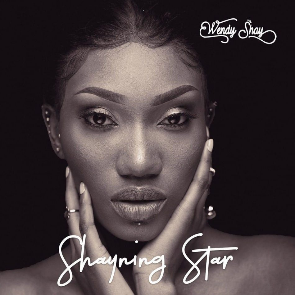 Wendy Shay – Kiss Me On The Phone Ft. Bisa Kdei