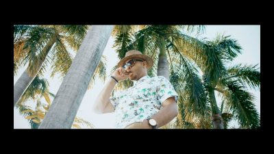 DanZak – Go Down Low ft. Country Boy & King Chiwah