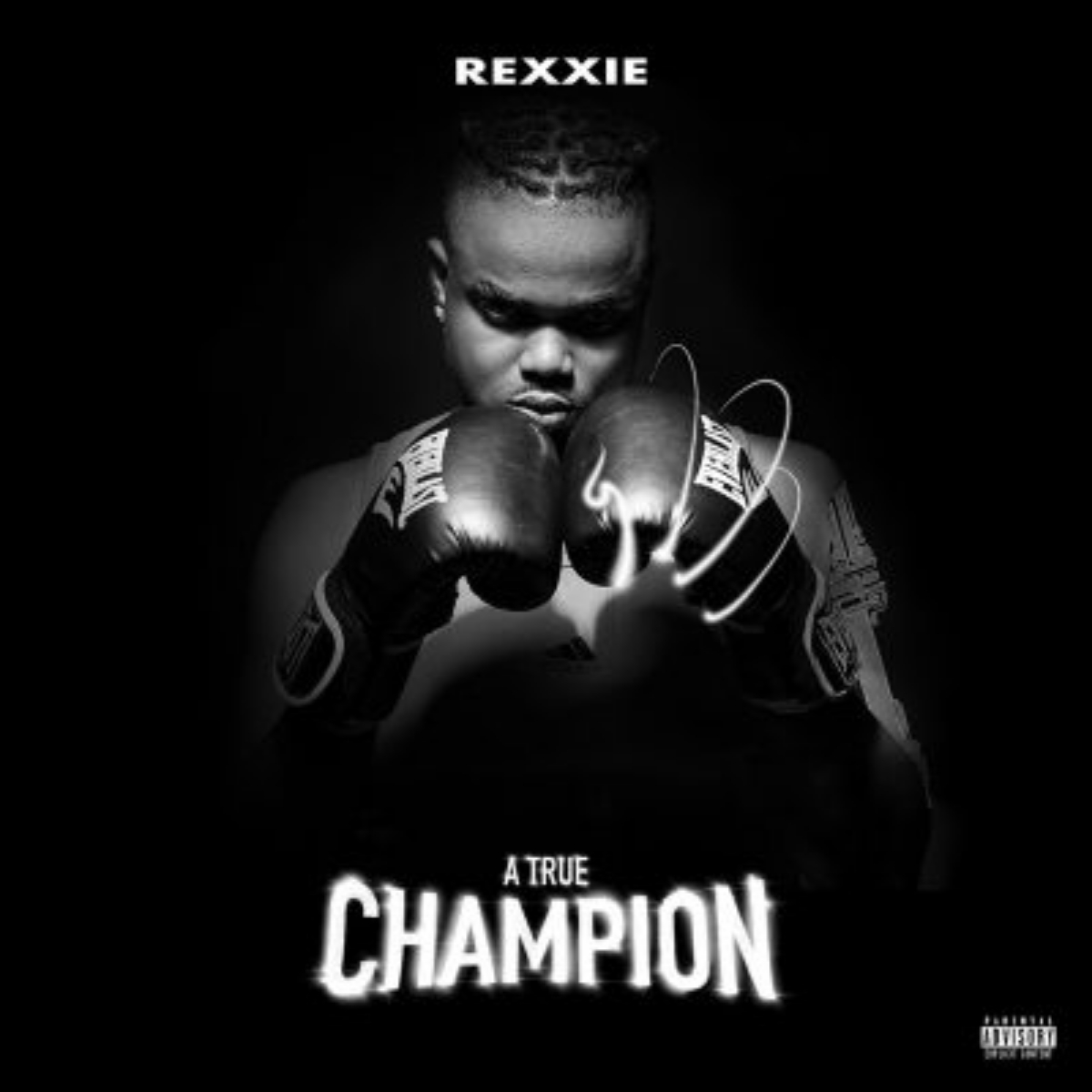 Rexxie – For You Ft. Lyta, Emo Grae